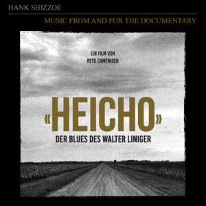 hank shizzoe soundtrack album 2020